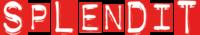 Splendit - logo
